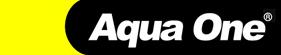 aqua one aquatic