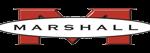 BRANDS Marshall logo